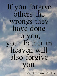 Forgive01