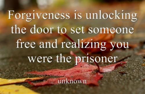forgive02