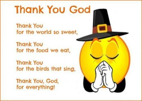 Thankyou_03