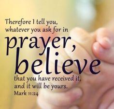 Prayer02