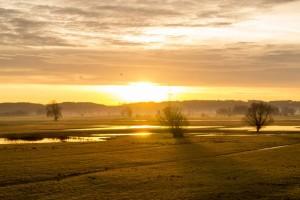 sun_sunrise_landscape_214867
